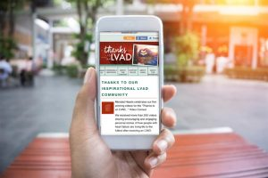 cell-phone-lvad