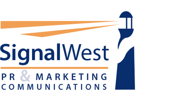 Signal West PR & Marketing Communications