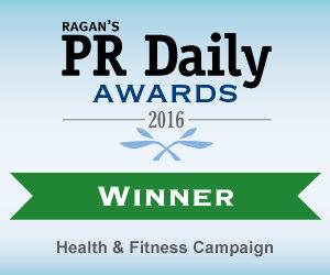 Heart Failure Therapy Awareness Program Honored as Best Health Campaign